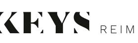 logo-keys